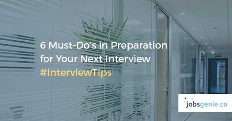 blog-interviewtips